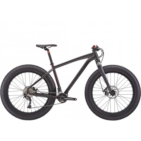 Fat Bike Felt DD 70