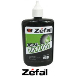 Zéfal Dry Lube 125ml