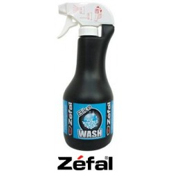 Zéfal Bike Wash