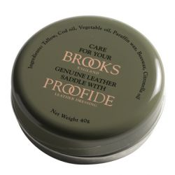 Graisse Brooks Profide (40g)