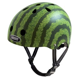 Casque vélo Nutcase Watermelon