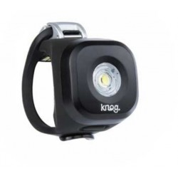 Knog Blinder Mini Dot noir