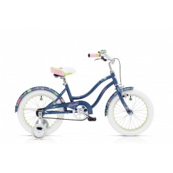 "Electra Under The Sea 16"" Vélo enfant"