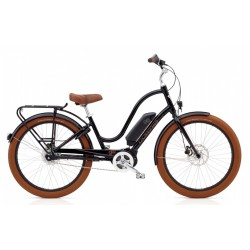 Electra Townie GO 8I ladies