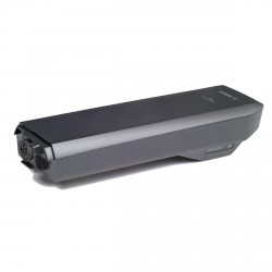 Bosch PowerPack 400 Rack, anthracite, 400 Wh,
