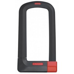 Antivol U Abus uGrip Plus 501 - western flyer